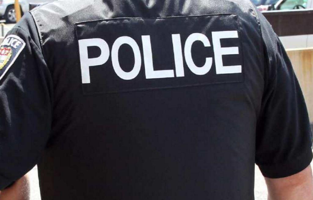 Δραστηριότητα μηνός Νοεμβρίου των  Αστυνομικών Υπηρεσιών της Δυτικής Μακεδονίας