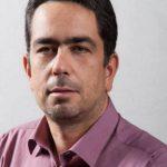 Γιάννης Θεοφύλακτος: «Είναι ιδιαίτερα οξύμωρο η έδρα του  Παραρτήματος ΕΑΠ Δ. Μακεδονίας να μεταφέρεται … εκτός Δ. Μακεδονίας – και τούτο ίσως εγείρει και νομικά ζητήματα»