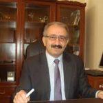 kozan.gr: Σ. Ζαμανίδης στο περιφερειακό συμβούλιο: «Η κοινωνία μας αμφισβητεί για τη ΔΕΗ» – Τι είπε στον Γ. Αδαμίδη για την μη πρόσκλησή του στο συνέδριο της ΓΕΝΟΠ