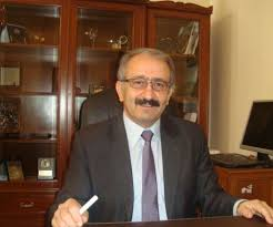 Συγχαρητήριο μήνυμα Δημάρχου Εορδαίας Σάββα Ζαμανίδη σε διακριθέντες αθλητές του Δήμου