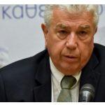 Παναγιωτάκης: Πέντε «προαπαιτούμενα» για να μπορέσει να προχωρήσει ο διαγωνισμός για τους λιγνίτες