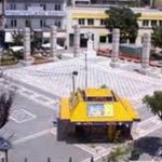 3η συνάντηση για τη διοργάνωση του «1ου ΦΕΣΤΙΒΑΛ Πτολεμαΐδας, η πόλη γιορτάΖΕΙ»