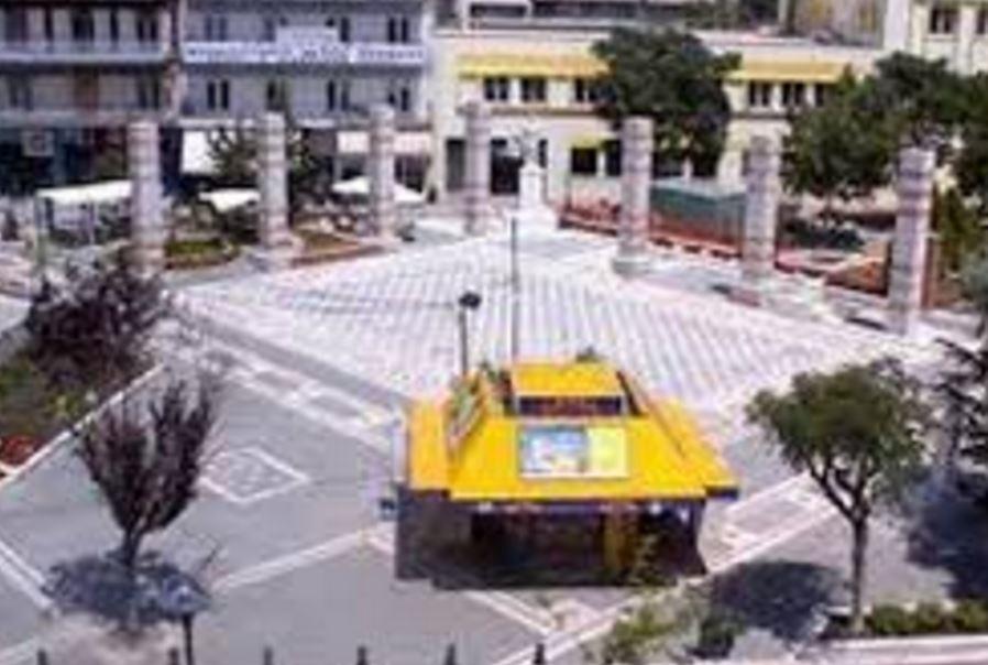 Φεστιβάλ Πτολεμαΐδας: Η πόλη γιορτάζει
