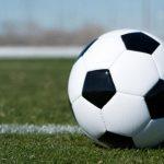 kozan.gr: Γ΄ΕΘΝΙΚΗ: 3ος Όμιλος-14η Αγωνιστική-Νίκη ανόδου για τον Φούφα