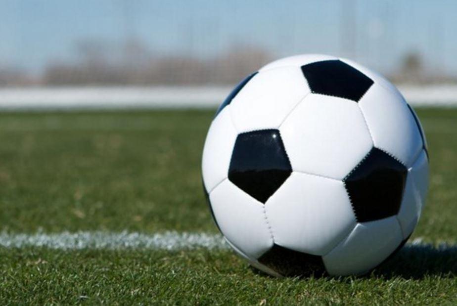 Γ΄ Εθνική: 11η αγωνιστική-Νέα νίκη του Μακεδονικού Φούφα. Έχασε στη Θεσσαλονίκη ο Εορδαϊκός από τον Α.Ο Καρδιάς