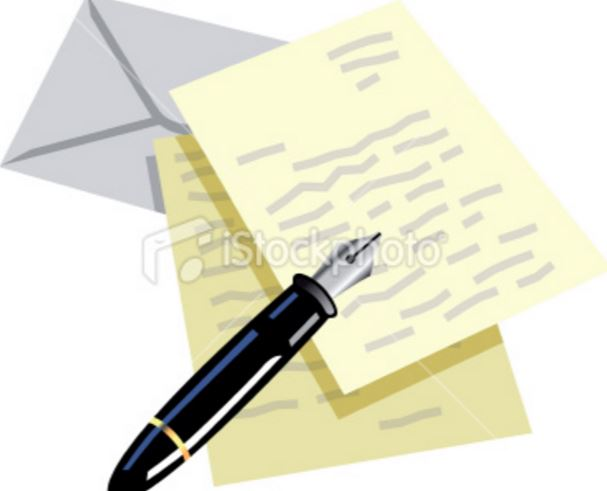 Eπιστολή αναγνώστη στο kozan.gr: Περί κλεισίματος σχολείων ο λόγος