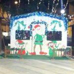 Ο.Α.Π.Ν. Δήμου  Κοζάνης: Πρόσκληση προς φορείς  για την διάθεση των  «Χριστουγεννιάτικων Οικισμών», στην κεντρική πλατεία της Κοζάνης