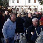 kozan.gr: Αναβίωσε το έθιμο της  Γουρνοχαράς στη Βλάστη Εορδαίας (Βίντεο-Φωτογραφίες)