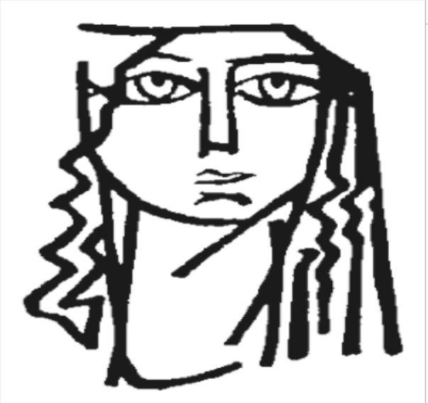 Ανακοίνωση του Συλλόγου Γυναικών Πτολεμαΐδας (Μέλος της ΟΓΕ), για συμμετοχή στην απεργία την Πέμπτη 8 Δεκέμβρη.