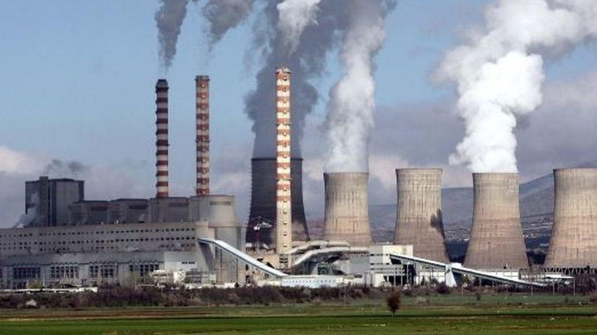 Ενώπιον σημαντικών αποφάσεων για την αγορά ηλεκτρισμού κυβέρνηση και ΔΕΗ