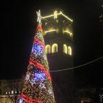 Δήμος Κοζάνης: Πρόσκληση για ψυχαγωγικές εγκαταστάσεις στην Πλατεία Νίκης
