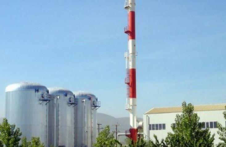 kozan.gr: Στην κατάψυξη και χωρίς τηλεθέρμανση η πόλη της Πτολεμαΐδας