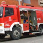 kozan.gr: 5 πυροσβεστικά οχήματα κι 20 άντρες αναχώρησαν από την Περιφέρεια Δ. Μακεδονίας προς ενίσχυση των πυροσβεστικών δυνάμεων