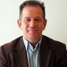 Μ. Δημητριάδης: «Η διαπραγμάτευση κλείνει με συμβιβασμό αποδεκτό από εμάς» – Μόνο προφορικές δεσμεύσεις στο κομμάτι της ενέργειας