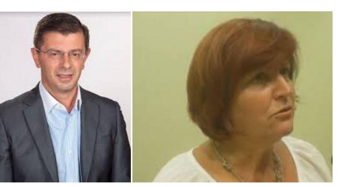 """kozan.gr: Δριμύ κατηγορώ του Γ. Τζουμερκιώτη κατά της προέδρου του ΟΑΠΝ Κοζάνης: """"Η λάσπη, τα ψέματα και η ενορχηστρωμένη επίθεση …συνεχίζεται"""""""