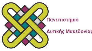 Διάλεξη του καθηγητή John Bowler στο Πανεπιστήμιο Δυτικής Μακεδονίας με θέμα: «Ηλεκτρομαγνητικός Έλεγχος Αγωγών Πετρελαίου», τη Δευτέρα 12 Δεκεμβρίου