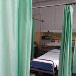 Γιατροί δίνουν μάχη για να σώσουν τα δάχτυλα των ποδιών 17χρονου προσφυγόπουλου που φιλοξενούνταν, πριν εγκαταλείψει,  στη Δομή Φιλοξενίας στην Αιανή