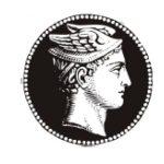 Εμπορικός  Σύλλογος  Κοζάνης: «Διαμαρτυρία και Οργή για αποφάσεις που λαμβάνονται για εμάς χωρίς εμάς.»