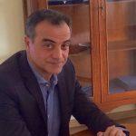 Τα πιεστικά περιβαλλοντικά ζητήματα της Δυτικής Μακεδονίας έθεσε  ο Περιφερειάρχης στην Ειδική Μόνιμη Επιτροπή Προστασίας  Περιβάλλοντος της Βουλής