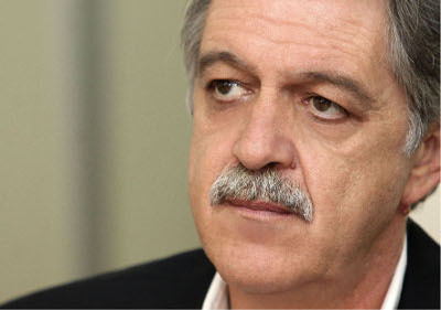 Τομέας Οικονομικών του ΠΑΣΟΚ: Σταθερά κάτω από τον πήχυ της ανάπτυξης ο κ. Τσίπρας