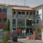 Έναρξη της αναδιάταξης – αναδιοργάνωσης, σύστασης και λειτουργίας περιφερειακών Υπηρεσιών της Ελληνικής Αστυνομίας, στη Διεύθυνση Αστυνομίας Κοζάνης