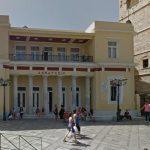 kozan.gr: Το αποτέλεσμα που απομένει για να ολοκληρωθεί η ενσωμάτωση στο Δήμο Κοζάνης είναι από το 272 εκλογικό τμήμα στο Βαλταδώρειο γυμνάσιο – Ο Λ. Ιωαννίδης βρίσκεται στη δεύτερη θέση με μόλις 19 ψήφους περισσότερες από τον Κ. Μιχαηλίδη (Φωτογραφία)