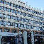 kozan.gr: Σύσκεψη, εκπροσώπων τοπικών φορέων, δημάρχων (Κοζάνης, Εορδαίας, Βοΐου) & βουλευτών, στις 12 το μεσημέρι, του Σαββάτου, στην αίθουσα συνεδριάσεων του Π.Σ. Δ. Μακεδονίας στο κτήριο της Π.Ε. Κοζάνης – Θέμα συζήτησης η αντιμετώπιση των επιπτώσεων της πανδημίας στην τοπική οικονομία  κι η λήψη κοινών πρωτοβουλιών