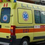 Εργατικό ατύχημα στη Κλεισούρα Καστοριάς – Εκτελούσαν εργασίες και τους χτύπησε το ρεύμα – Ένας σοβαρά τραυματίας μεταφέρθηκε στη Θεσσαλονίκη