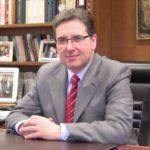 Γιώργος Δακής : Να αποτρέψουμε την καταστροφή – Eίναι επιβεβλημένη η παραίτηση του Περιφερειάρχη κ.Θόδωρου Καρυπίδη και η καταψήφιση του νομοσχεδίου από τους Boυλευτές της Δυτικής Μακεδονίας.