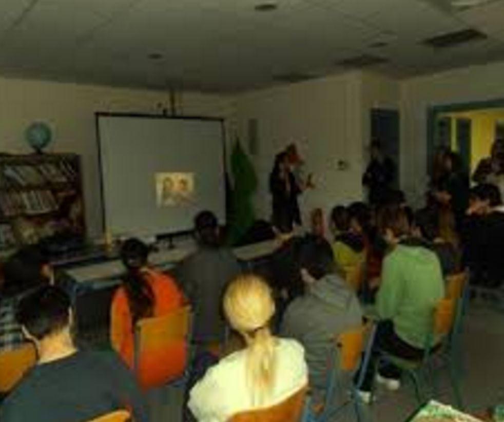Το 12o Δημοτικό Σχολείο Κοζάνης επισκέφθηκε το Ε.Ε.Ε.Ε.Κ