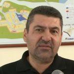 kozan.gr: Xύτρα Ειδήσεων: Τα πρακτικά των τελευταίων συνεδριάσεων του περιφερειακού συμβουλίου Δ. Μακεδονίας, ζήτησε κι έλαβε ο Δημοσθένης Κουπτσίδης