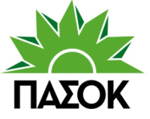 ΝΕ ΠΑΣΟΚ Κοζάνης: Οι ΣΥΡΙΖΑΝΕΛ έκαναν νόμο τον εμπαιγμό της Ακρινής