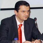 Γ. Κασαπίδης: Αδράνεια και αδιαφορία της Κυβέρνησης για την επιδρομή εντόμων στα βοσκοτόπια του Νομού Κοζάνης