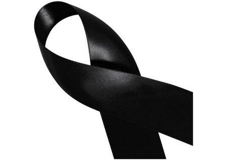 8ο νεκρός στην Καστοριά: Έχασε τη μάχη 90χρονη από τη Χρυσή