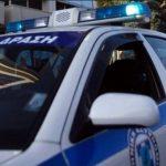 O Σύνδεσμος Εργολάβων Ηλεκτρολόγων Κοζάνης για τα δύο περιστατικά που κλήθηκε η αστυνομία κατά τη διάρκεια ελέγχων για ηλεκτρολογικές εργασίες από άτομα που φέρεται να εργάζονταν παράτυπα