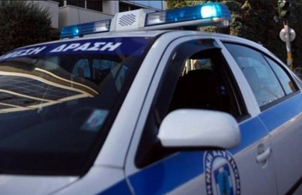 Εξιχνιάστηκε κλοπή που τελέστηκε σε περιοχή της Κοζάνης – Ταυτοποιήθηκε ως δράστης 28χρονος ενώ αναζητείται άλλο ένα άτομο για την ίδια υπόθεση