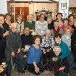 Κοντά στην Ρηγούλα Βαντή δημότες της Κοζάνης και μέλη του 1ου ΚΑΠΗ (Φωτογραφίες)