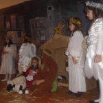 kozan.gr: Πρωταγωνιστές τα παιδιά στην Χριστουγεννιάτικη εκδήλωση του σχολείου «Χ. Μεγδάνης» (Bίντεο & Φωτογραφίες)