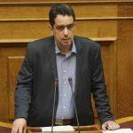 """""""Μπορούμε να (ξανα)εμπνεύσουμε την ελληνική κοινωνία;"""" (του Γιάννη Θεοφύλακτου)"""