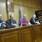 kozan.gr: Εσπερίδα με θέμα «Βέλτιστες πρακτικές στη χρήση φυτοπροστατευτικών ουσιών και προστασία υδάτων», διοργάνωσε το ΓΕΩΤ.Ε.Ε/Π.Δ.Μ σήμερα Πέμπτη 15/12  (Βίντεο-Φωτογραφίες)
