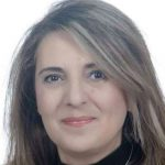H δήλωση της Ολυμπίας Τελιγιορίδου για την υφυπουργοποίησή της