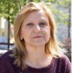 kozan.gr: Χύτρα Ειδήσεων: Πριν τον Γ. Ιωαννίδη, ο ΟΑΠΝ, είχε προταθεί στην Ε. Τασοπούλου