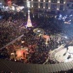 kozan.gr: Αυτό είναι το αναλυτικό πρόγραμμα των Χριστουγεννιάτικων εκδηλώσεων στο δήμο Κοζάνης