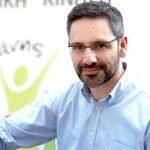 "kozan.gr: Χύτρα Ειδήσεων: Αισιόδοξοι στο συνδυασμό του Λευτέρη Ιωαννίδη, με τα, μέχρι στιγμής, ονόματα, των αντιπάλων υποψηφίων, που έχουν ""πέσει"" στο τραπέζι"