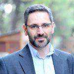 kozan.gr: Για όσο διάστημα απαιτηθεί, στην προεδρία της ΔΕΥΑΚ, ο δήμαρχος Κοζάνης, Λευτέρης Ιωαννίδης