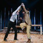 «Μαγεμένα Παραμύθια του Δάσους» στο Θεατροδρόμιο Κοζάνης στις 17 και 18 Δεκεμβρίου