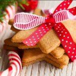 """""""Πλάθω κουλουράκια""""  για το παζάρι του Αγίου Νικολάου Κοζάνης,  την Κυριακή 18 Δεκεμβρίου"""