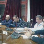 Συνεδρίαση του Δημοτικού Συμβουλίου του Δήμου Εορδαίας, την Τετάρτη 11 Ιανουαρίου