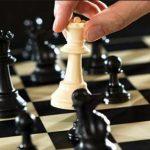 Γενική Εκλοαπολογιστική Συνέλευση, των σκακιστικών συλλόγων Πτολεμαΐδας,την Κυριακή 7 Φεβρουαρίου