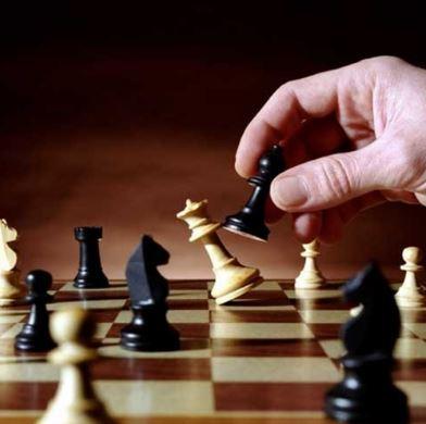 Ο «ΠΤΟΛΕΜΑΙΟΣ» στην τελική φάση του 9ου Πανελλήνιου Ομαδικού Πρωταθλήματος Σκάκι  Παίδων – Κορασίδων